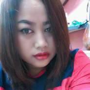 liap899's profile photo