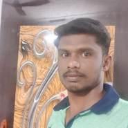 karthik989357's profile photo