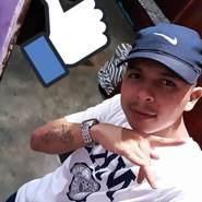pelaoj423994's profile photo