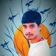 amits28's profile photo