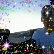 tarekd46695's profile photo