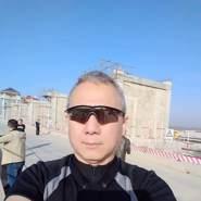 donladcurtis's profile photo