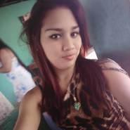 Verena1058's profile photo