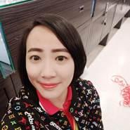 yuy846's profile photo