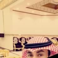 naifa57's profile photo