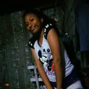 maria855308's profile photo