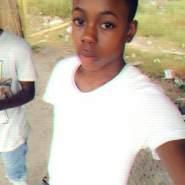andanew's profile photo
