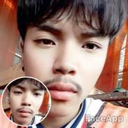 panyap485165's profile photo