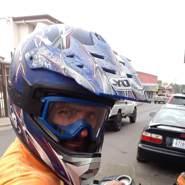michaelf423972's profile photo