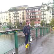 guillermog342268's profile photo