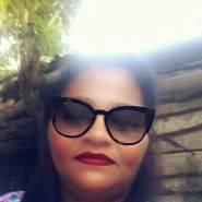 yubelkish812's profile photo