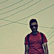 mohameda799171's profile photo