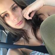 mary874740's profile photo