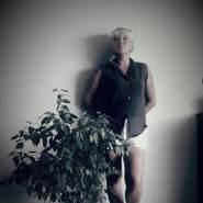 svetlanak7229's profile photo
