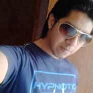 edud130709's profile photo