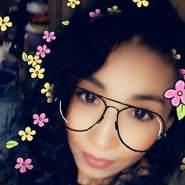 patriciab447865's profile photo