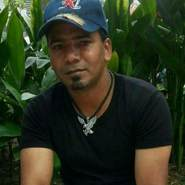 jai3666's profile photo