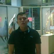 eventr94020's profile photo