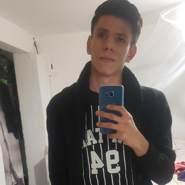 carlosc3255's profile photo