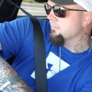 martinp217923's profile photo