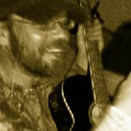rodc10920's profile photo