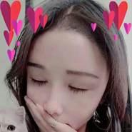 siqic68's profile photo