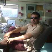 ahmed835067's profile photo