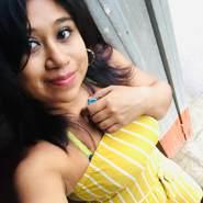 monica1477's profile photo