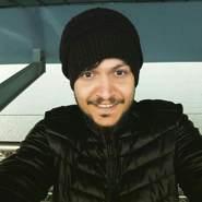 ersinI5's profile photo
