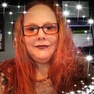 stacym440841's profile photo