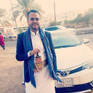 anwara594127's profile photo