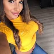 Liliana266511's profile photo