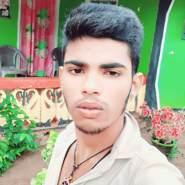 sadeepal's profile photo