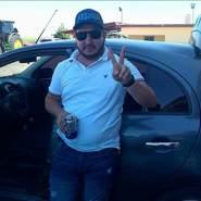 joseb267524's profile photo