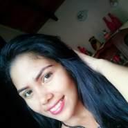 yohannya996701's profile photo