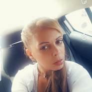 user_njl36's profile photo