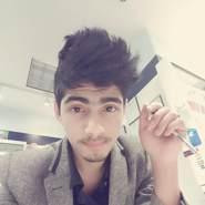 anishg132299's profile photo