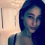 valerie_po's profile photo