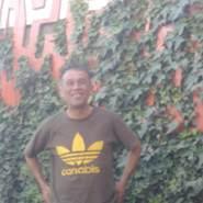 gonzaloc174464's profile photo
