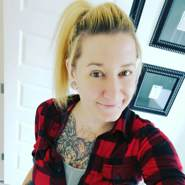 faith903039's profile photo