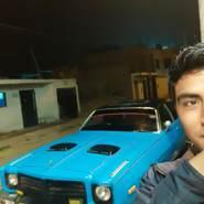 jesusa837558's profile photo