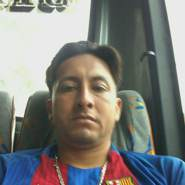 luisf85334's profile photo