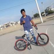 ronaldog568639's profile photo