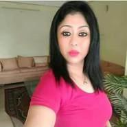 usha7299's profile photo