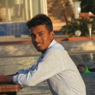 saiful453511's profile photo