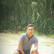 elenak888239's profile photo