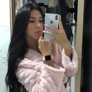 maricela987486's profile photo
