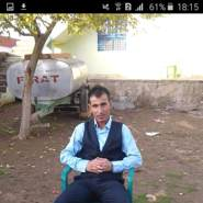 mustafad331658's profile photo