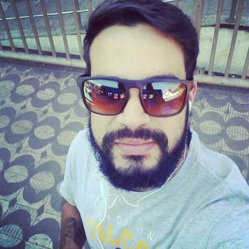 rafaels730022_Minas Gerais_Soltero (a)_Masculino