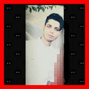 masoud444307's profile photo
